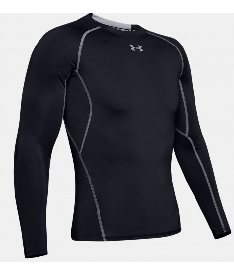 UNDER ARMOUR MAILLOT...