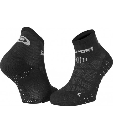 BV SPORT SOCQUETTES SCR ONE...