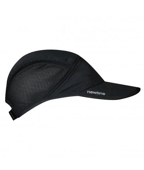 NEWLINE RUNNING CAP
