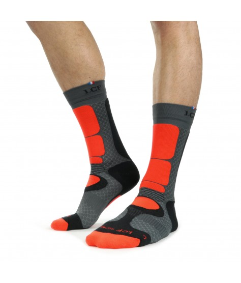 LCF CHAUSSETTES KAILASH...